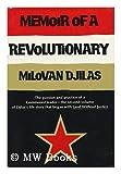 Memoir of a Revolutionary