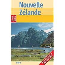 nouvelle zelande edition 2011