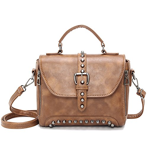 Designer Travel Bags Sale - 6