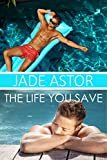 img - for The Life You Save (May Be Your Own) (Misty Lake Book 2) book / textbook / text book