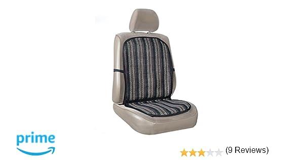 OE Seat Back Adjust Turn Knob L=R For GolfPassatTiguanTouran 5G4881671 82V