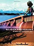 Religion and Ecology in India and South East Asia, Gosling, David L., 0415240301