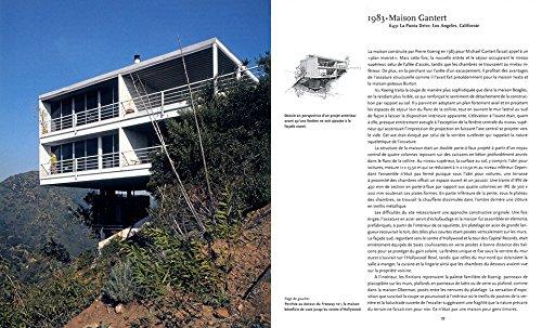 Koenig (Taschen Basic Architecture Series): Amazon.es: Jackson, Neil, Gossel, Peter: Libros en idiomas extranjeros