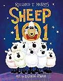 #5: Sheep 101