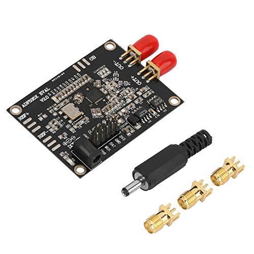 フェーズロックループ、Adf5355フェーズロックループRf出力54M-13.6G開発ボードPll Vco電子部品詰め合わせキット開発ボード