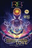 img - for IRB: Transforming Fear Into Love book / textbook / text book