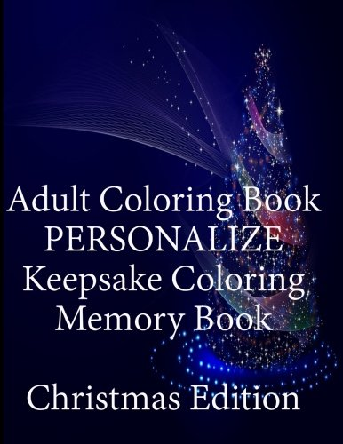 personalized books for adults - 5