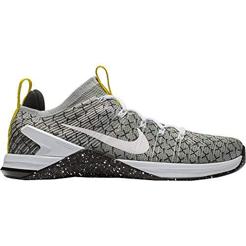 (ナイキ) Nike メンズ フィットネス?トレーニング シューズ?靴 Nike Metcon DSX Flyknit 2 X Training Shoes [並行輸入品]