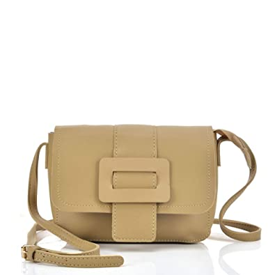 0db416987002 Fashion Women/Ladies small cross body bag girls small massage bags ...