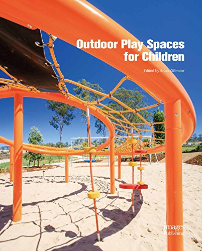 Pdf Engineering Outdoor Play Spaces for Children
