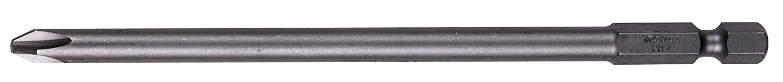 Makita Makita p-67773/157/mm PZ2/x 3/Tournevis