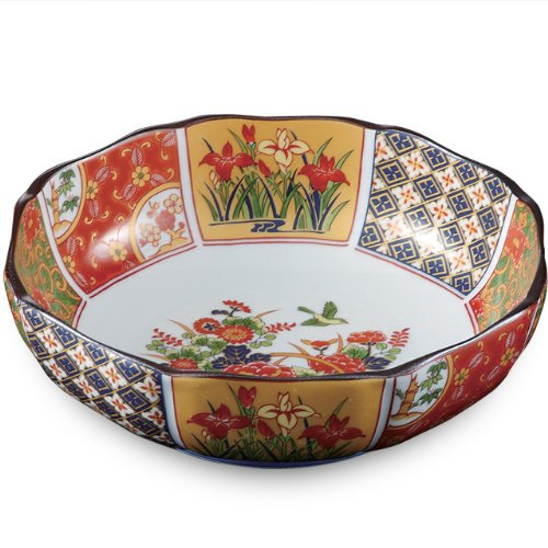 Porcelain Charm - 4