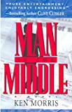 Man in the Middle, Ken Morris, 1890862258