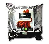 100% Organic True Ceylon Cinnamon Sticks - USDA Certified - 750g Pouch!