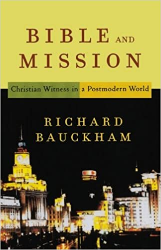 Image result for bible and mission