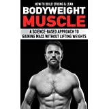 """FROM THE AUTHOR OF BEST-SELLING BOOKS """"ALL YOU NEED IS A PULL UP BAR"""" AND """"HOW TO SCULPT A GREEK GOD MARBLE CHEST WITH PUSH-UPS""""• Slim waist• A healthy, low body-fat percentage• Visible abs• Round shoulders• V-shaped defined back• Visible muscular ch..."""