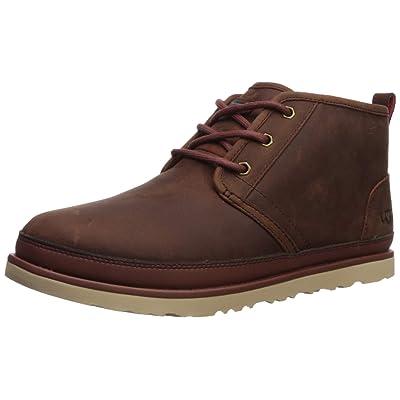 UGG Men's Neumel Waterproof Chukka Boot | Boots
