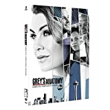 Grey's Anatomy Season 14 (5-Disc DVD Set 2018) Next Day Shipping