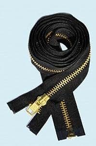 Amazoncom Zipper Rescue Zipper Repair Kits  The