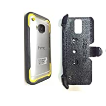 SlipGrip PRO Mounts Holder For HTC One M9 Using HTC Active Case