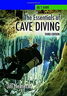 Amazon basic cave diving a blueprint for survival the essentials of cave diving third edition fandeluxe Gallery