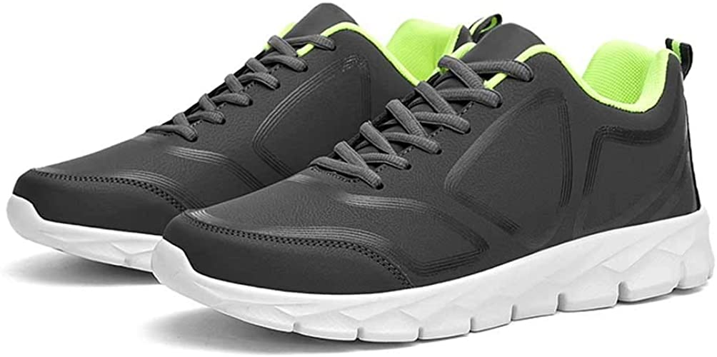 chaussure securite homme nike