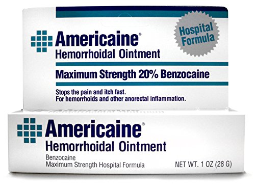 Americaine-Hemorrhoidal-Ointment-Boxes-Pack-of-6