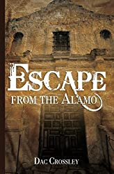 Escape from the Alamo