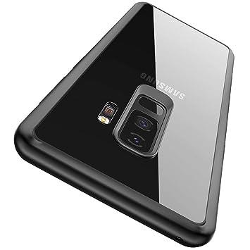 Funda para Galaxy S9 Plus, Joyguard Carcasa para Galaxy S9 ...