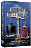 The Ethical Imperative, , 1578195098