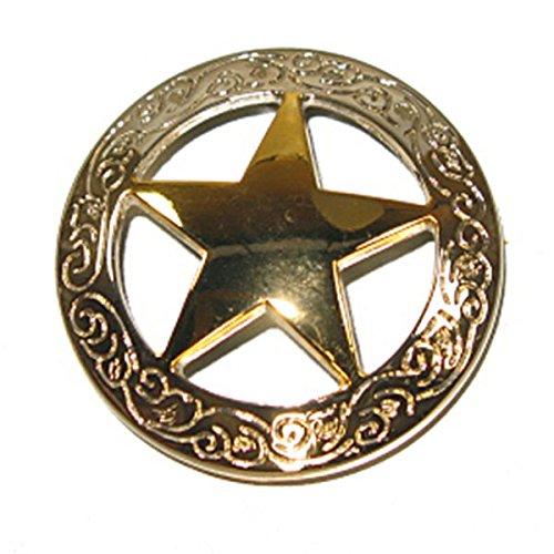 Texas Star Concho - 7