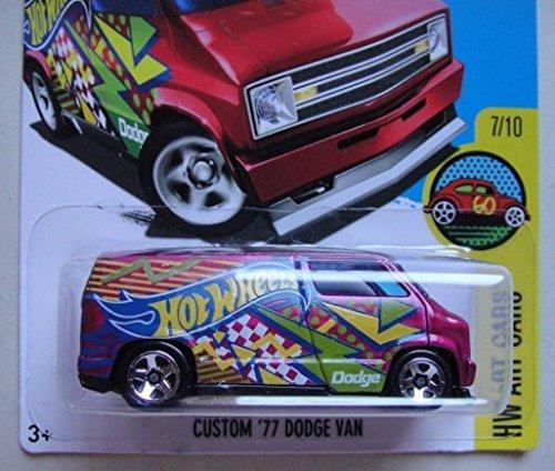 custom 77 - 4