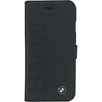 bmw coque iphone 7 plus
