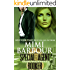 Special Agent Booker  (Undercover FBI Book 5)
