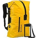 Camel 45L Internal Frame Backpack...