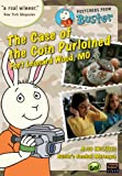 The Case of the Coin Purloined (Fort Leonard Wood, Missouri)