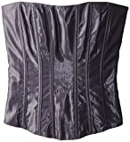 Tesa by Escante Women's Everyday Corset   #92034