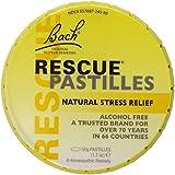 Bach Rescue Remedy Pastilles, Original, 1.7 oz