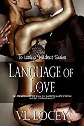 Language of Love (To Love a Wildcat 5)