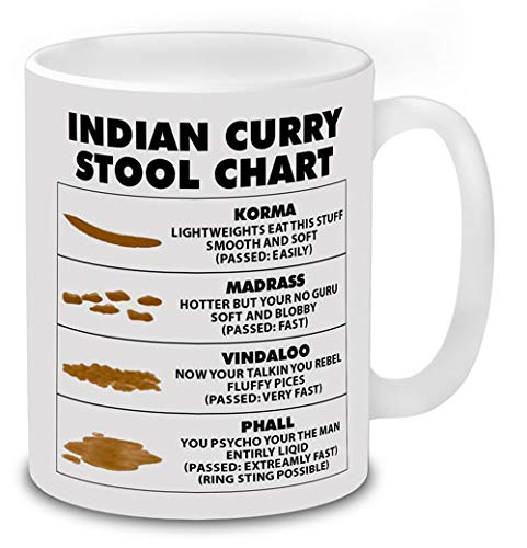 Indian-Curry-Stool-Chart-Novelty-Funny-Poo-Mugs-Work-Office-Gifts-Secret-Santa