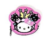 tokidoki x Hello Kitty Die-Cut Coin Purse: Cosmic