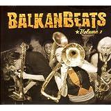 Balkanbeats 3