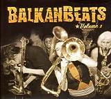 Balkanbeats, Volume 3