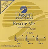 Rescue Me [Accompaniment/Performance Track]