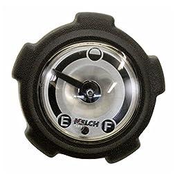 KELCH Gas Cap With Gauge for Snowmobile SKI-DOO MXZ 500 2000-2003