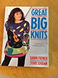 img - for Great Big Knits book / textbook / text book