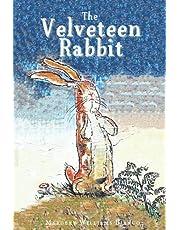 The Velveteen Rabbit: Classic Illustrated
