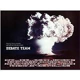 Debate Team: Tenth Anniversary Director's Cut