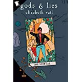 Gods & Lies: A Novel