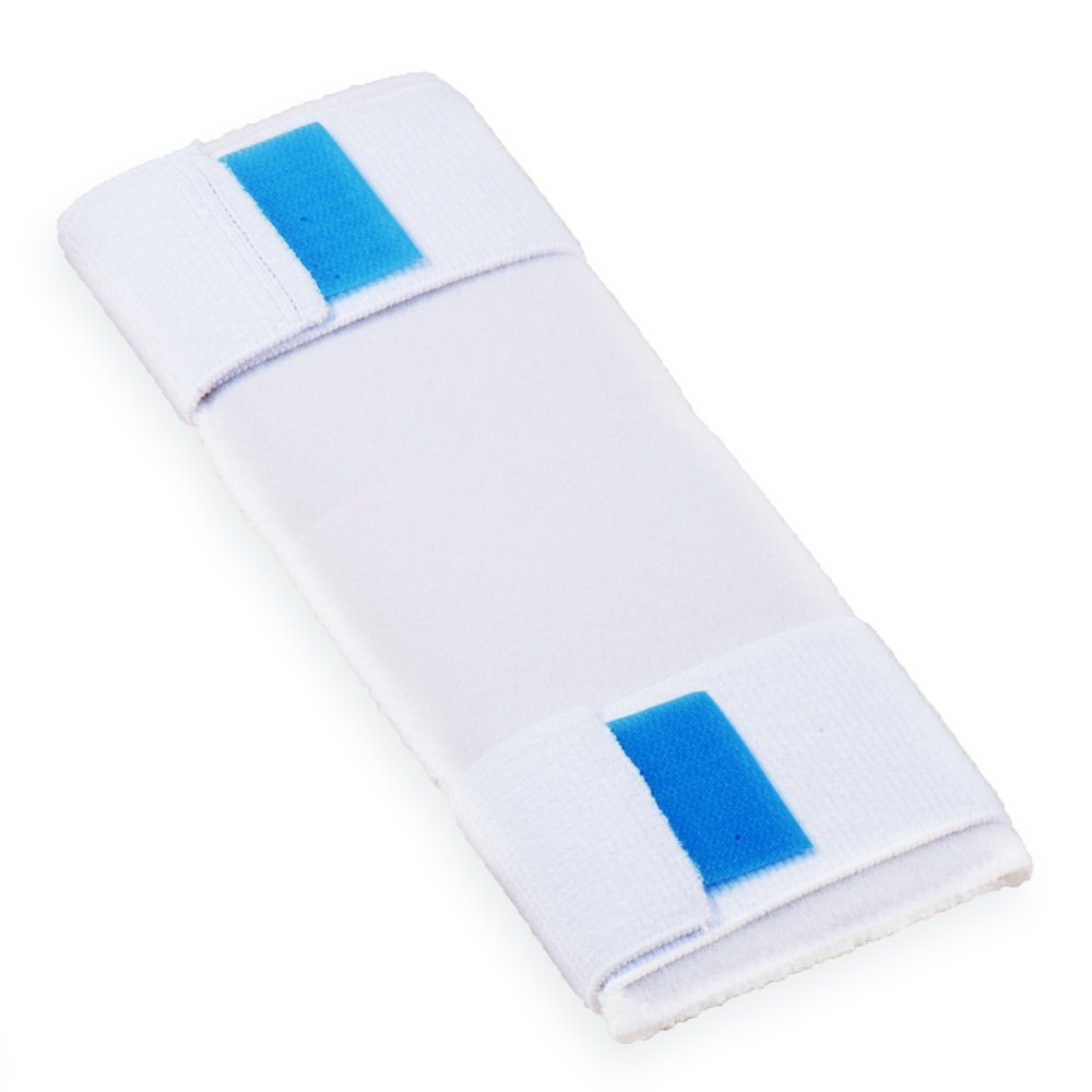 Dale Medical 650 Bendable Armboard (Pack of 10)